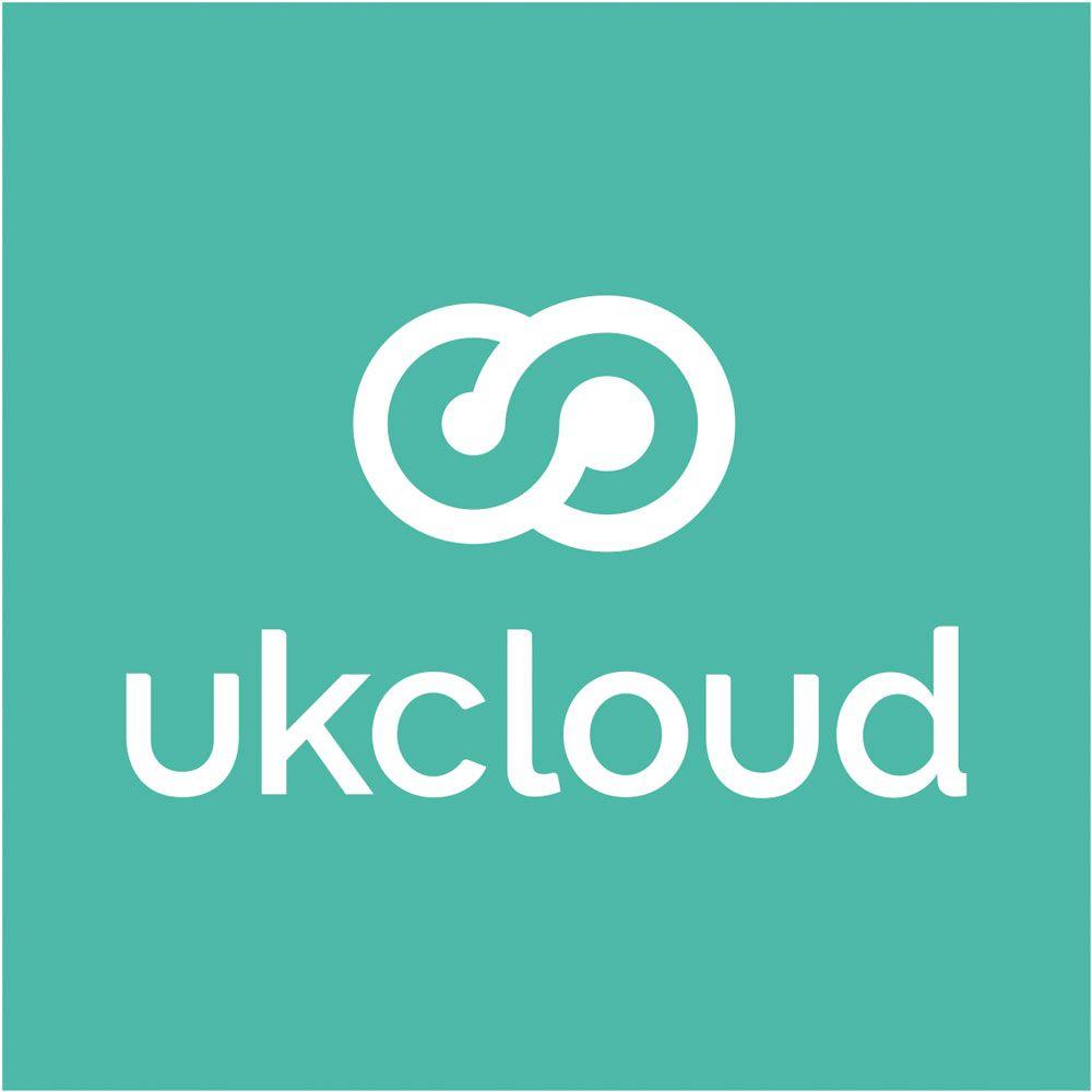 uk cloud square