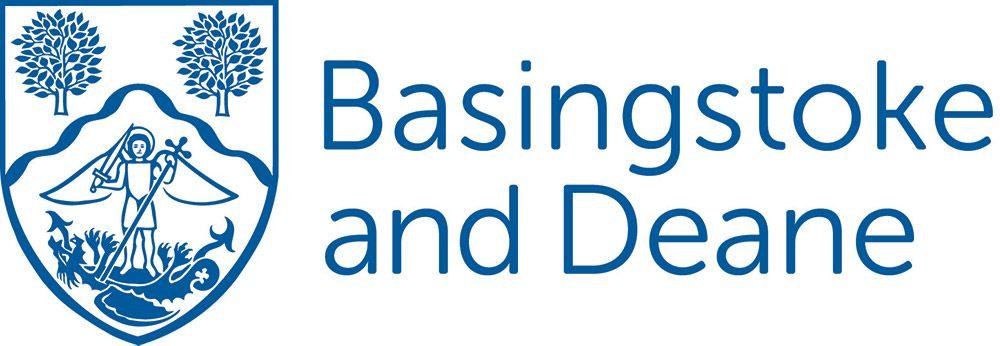 Case Study Company Logos BDBC logo museo 300