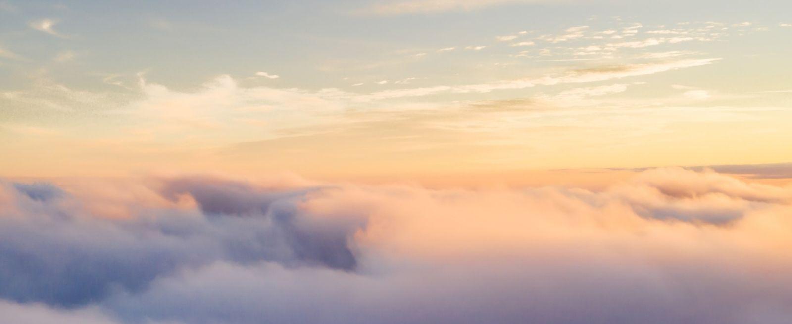 Full Banner Multi Cloud