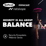 29006 CyberSecurity Phase2 WebinarBanners PageBanner V1 Netskope 1280 01