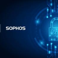 sophos march 9 webinar