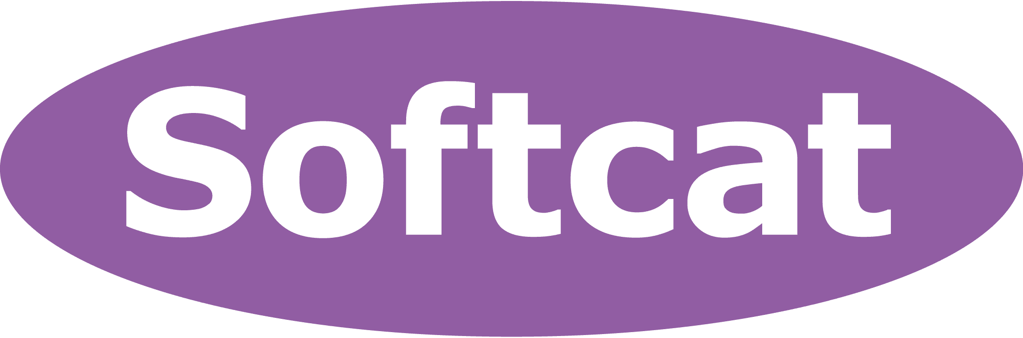 Softcat Logo Primary RGB