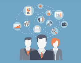 culture the platform for digital transformation 01