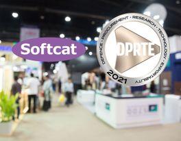 DRPTE event image