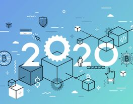 20 01 07 2020 Tech Predictions