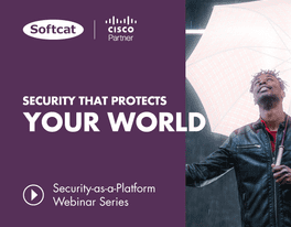 Softcat SecurityasaPlatform Webinar OFT Banners Cisco 629x500 v2