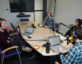 Podcast Image (10)