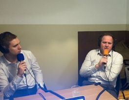 Podcast Image (3)