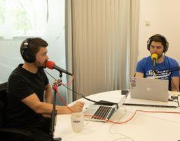 Podcast Image (4)