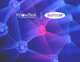 MicrosoftTeams image (4)
