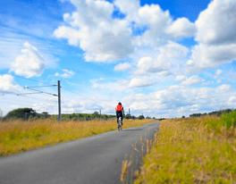 cycling scotland 2