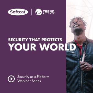 Softcat SecurityasaPlatform Webinar OFT Banners Trend 304x304