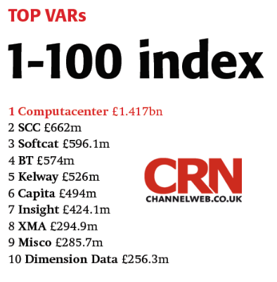 CRN1_100.png