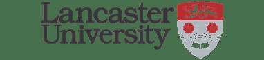 Case study logo (4)