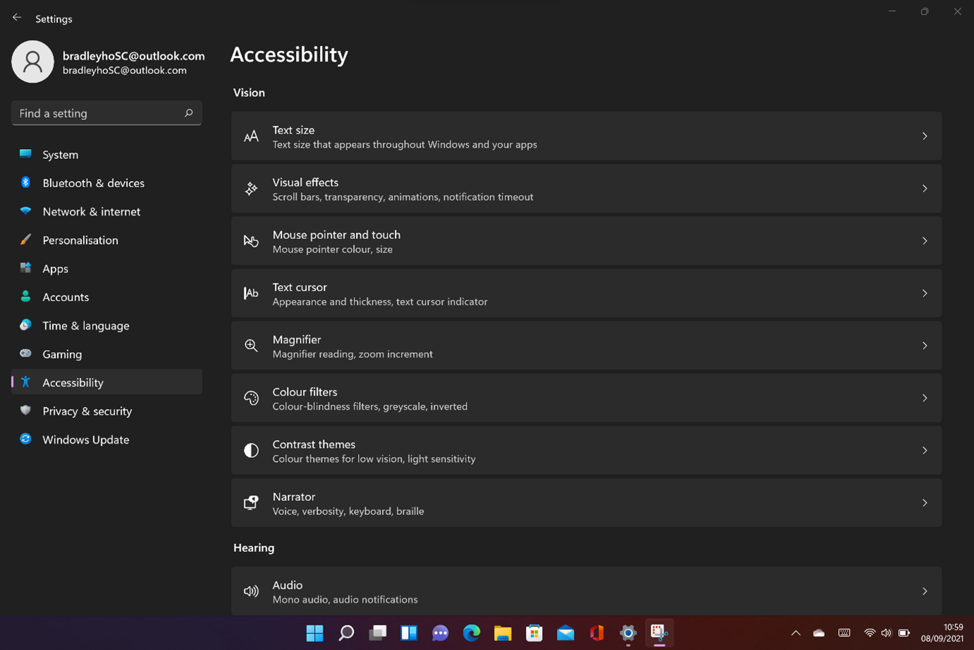 Windows 11 Accessability.png