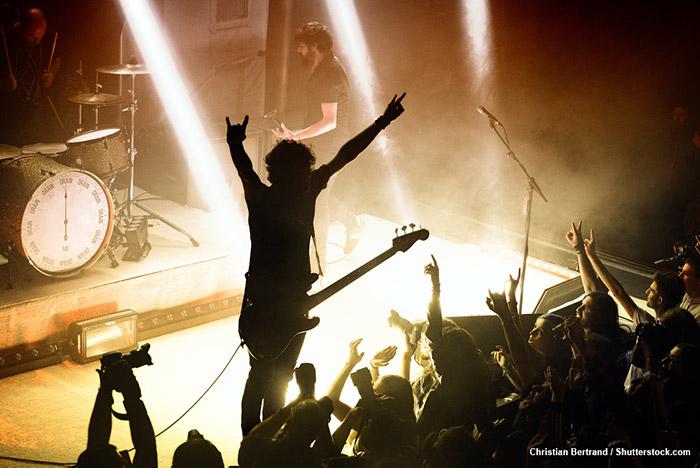 guitarist-rock-on.jpg