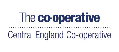 CEC Logo  04