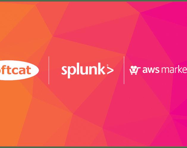 events AWSSplunk Webinar Banner