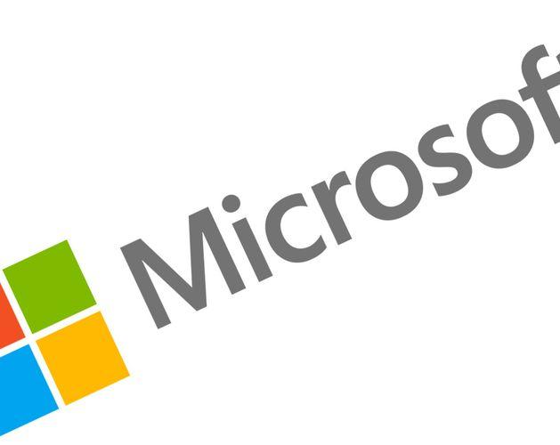 news Microsoft tilt