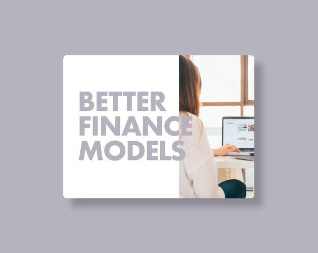 SOFC142 Apple Finance Area SIX thumbnail 1258x1000