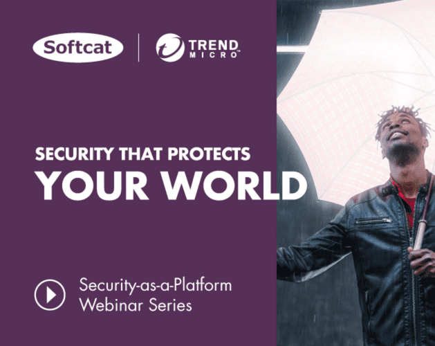 Softcat SecurityasaPlatform Webinar OFT Banners Trend 629x500