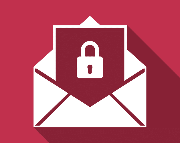 How to make every e mail gdpr compliant 01
