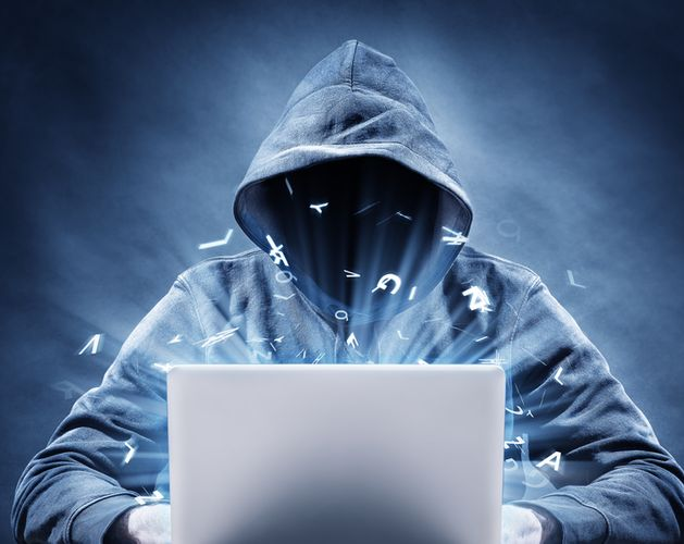 News Headers CyberSecurity2