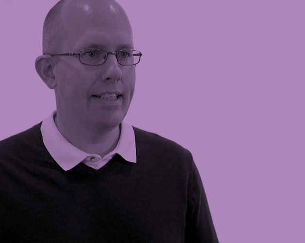 Andrew Cochrane multi cloud video thumbnail