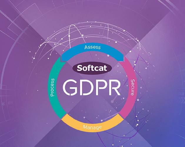 Edited GDPR compliance image 2 01