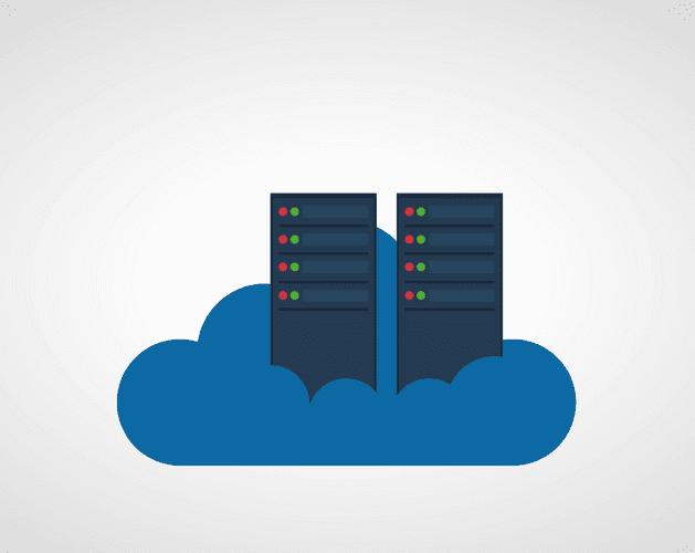 News Headers Hyperconvergence datacentre header 01