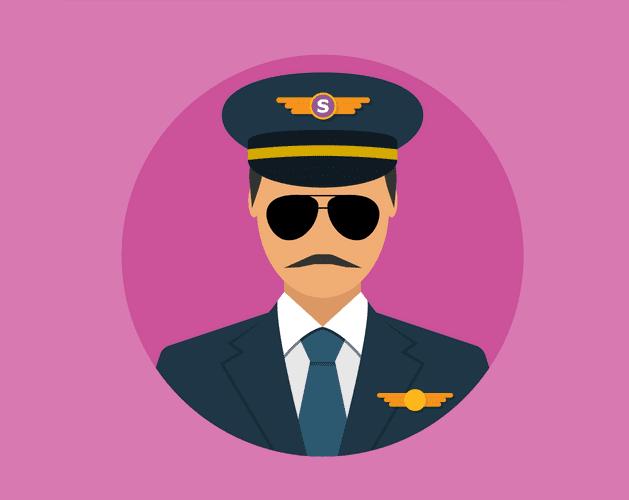 pilot v3