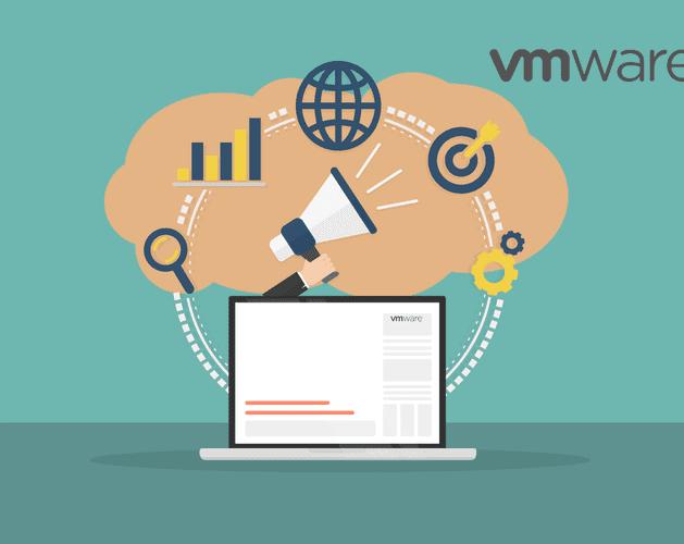 VMware on AWS a hybrid cloud solution vmware logo final 01