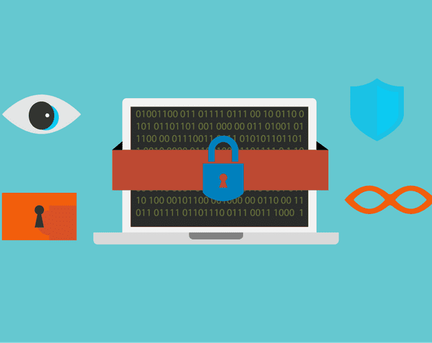 bitlocker encryption vulnerable 01