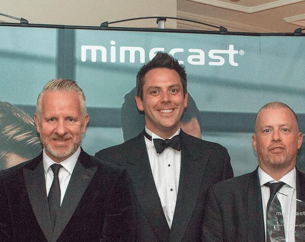 . Mimecast header final