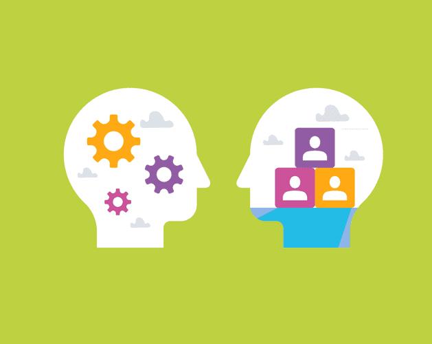 cognitive collaboration blog banner 01