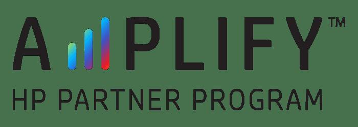 Amplify Partner program