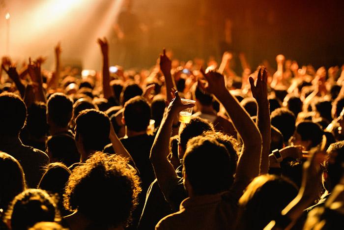 crowd-concert.jpg
