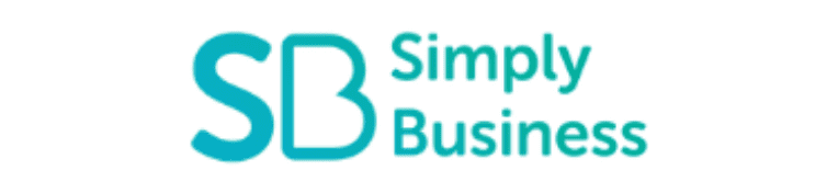 casestudy logo resize website 764x176 (3)