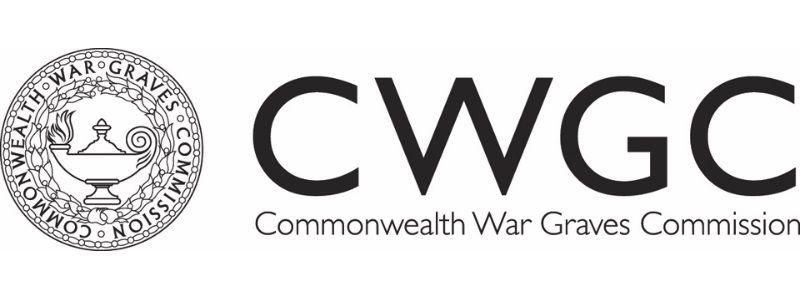 Case Study Company Logos cwgc logo 2
