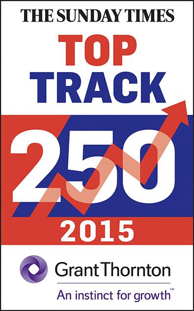 2015_Top_Track_250_logo.jpg