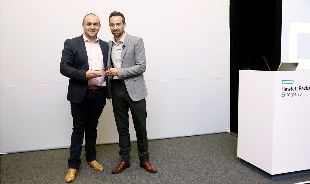 RWG_HPE_partner_award2_1.jpg