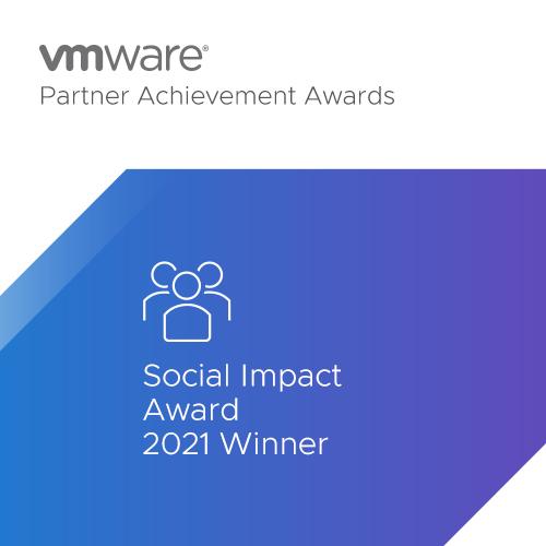 880850-500x500-badge-social-impact.png