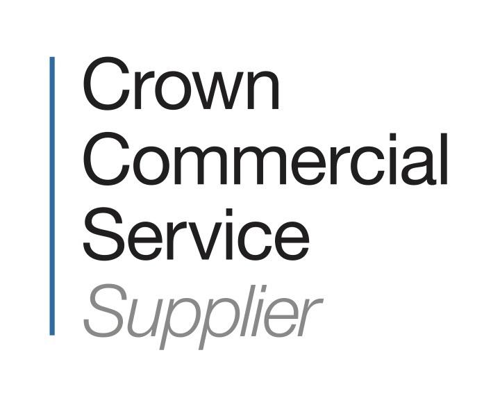 CCS_logo_1.jpg
